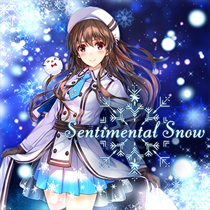 Sentimental Snow